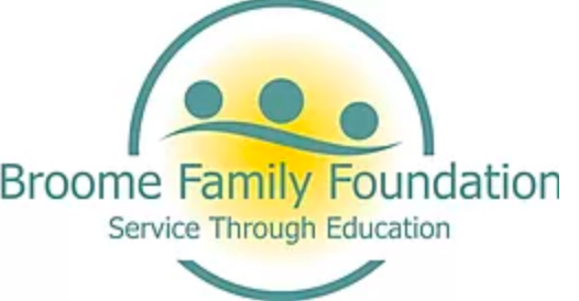 HOPE FOR FAMILIES